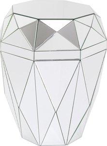 Beistelltisch Big Diamond Ø47cm