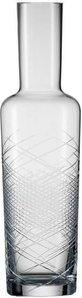 Zwiesel Glas Wasserflasche 0,75 l Hommage Comète