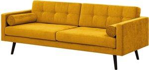 Sofa Kimito I (3-Sitzer)