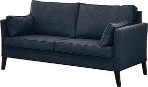 Sofa Voiron I (2,5-Sitzer)
