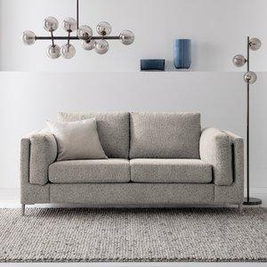 Sofa Coso I (2-Sitzer)