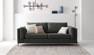 Sofa Coso I (2,5-Sitzer)