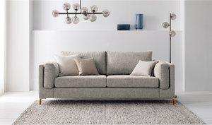 home24 Sofa Coso I (2,5-Sitzer)