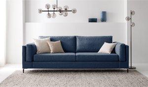 Sofa Coso I (3-Sitzer)