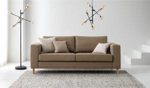 Sofa Coso II (2,5-Sitzer)