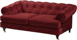 Sofa Thory (2-Sitzer)