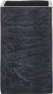 Zahnputzbecher  Slate Rock